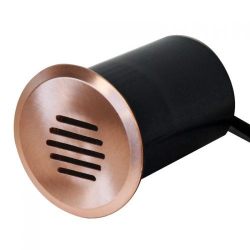 Linalite-Copper