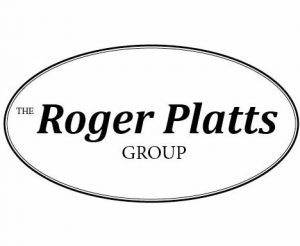 The Roger Platts Group logo