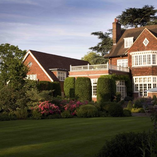 garden-design-and-maintenance-in-surrey