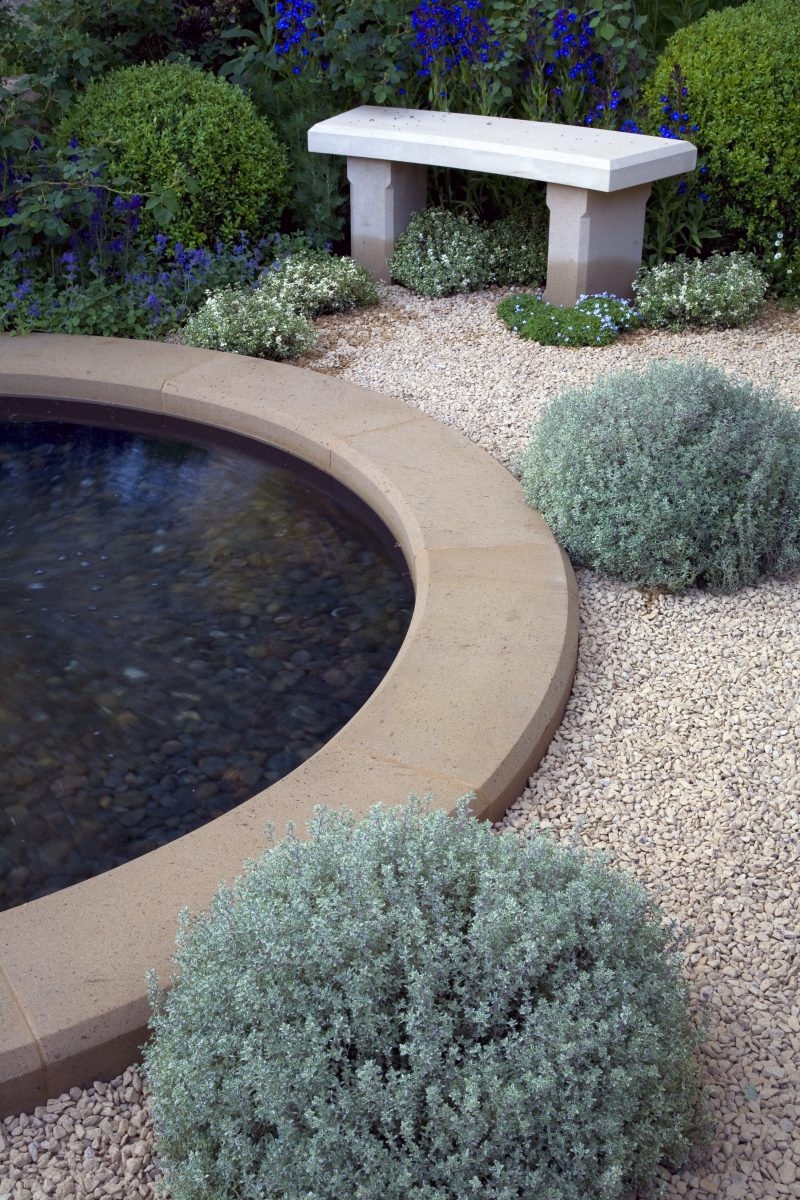 hard-landscape-construction-of-pond-and-garden-seating