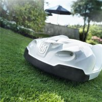 husqvarna-robotic-mower