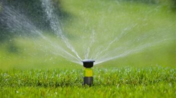 irrigation-and-garden-watering-systems