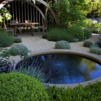 quality-stone-built-garden-water-feature