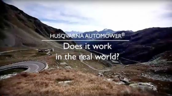 where-to-buy-husqvarna-automower