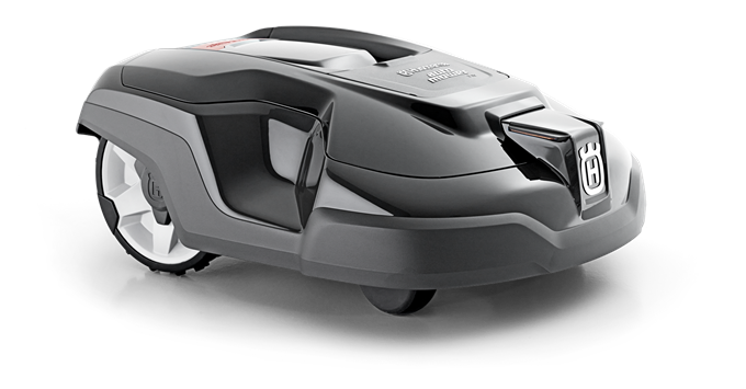 Husqvarna-robotic-mower-310