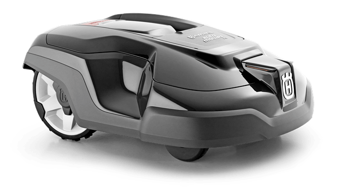 Husqvarna-robotic-mower-315