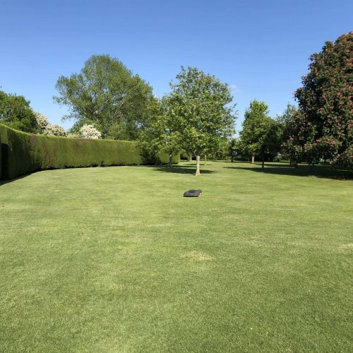 husqvarna-450x-robot-mower-installation-in-kent