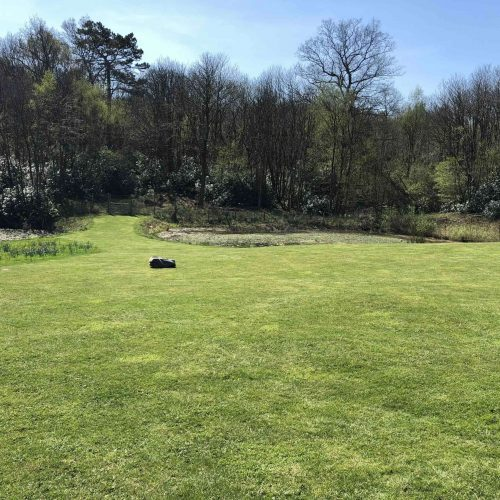 husqvarna-robotic-mower-dealer-installation-in-uckfield-east-sussex
