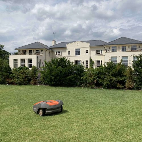 husqvarna-robotic-mower-installation-in-east-sussex