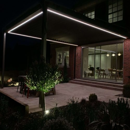 modern-pergola-aluminium-structure-without-glass-doors