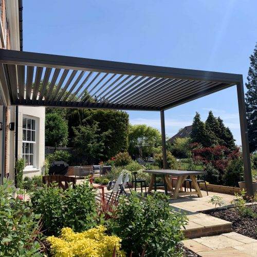 pratic-pergola-glass-box-conservatory