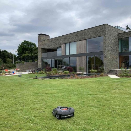 robotic-mower-installation-in-barnet1
