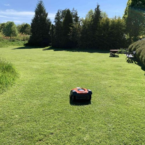 robotic-mower-installation-in-edenbridge-kent