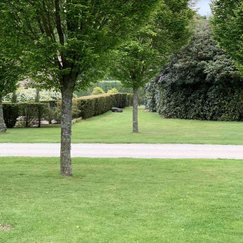 robotic-mower-installation-in-hartfield-east-sussex