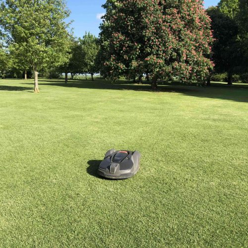 robotic-mower-installation-in-kent