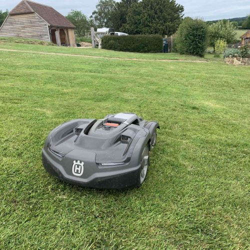 robotic-mower-installation-in-uckfield