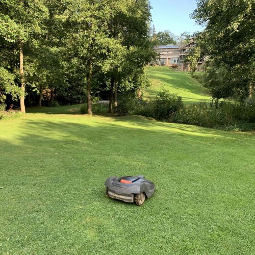 robotic-mower-installation-in-west-sussex