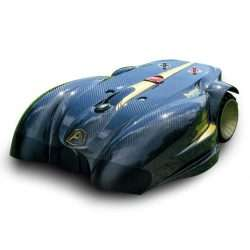 Ambrogio L400i B Robotic Lawnmower